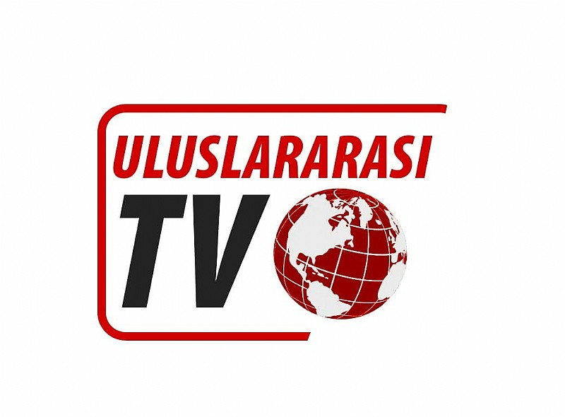 Uluslararası Tv |International Tv |Uluslararası Kanal Tv | international Tv |Uluslararası Tv-international Tv 7/24 Canlı Yayın İzle| international channel|